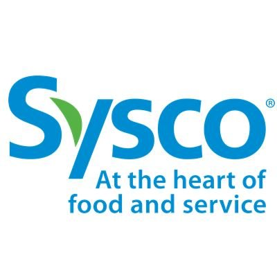 Working at Sysco: 968 Reviews about Pay & Benefits | Indeed com