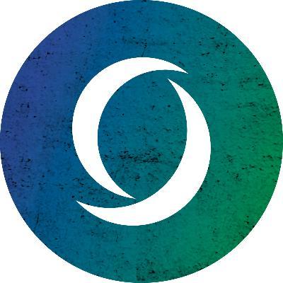 Logo van Euro Planit Personeelsdiensten