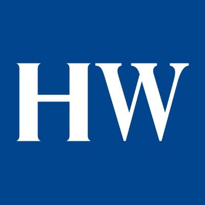 Hancock Holding Company