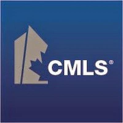 Logo CMLS Financial