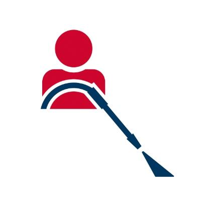 Van Damme nv logo