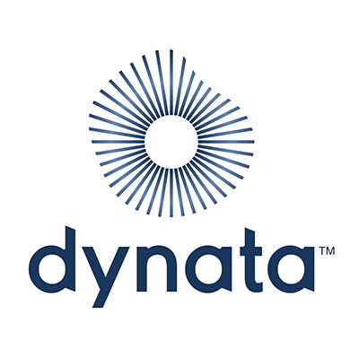 Dynataのクチコミ・求人情報 | Indeed (インディード)