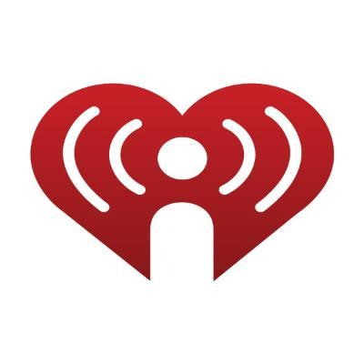 iHeartMedia, Inc. logo