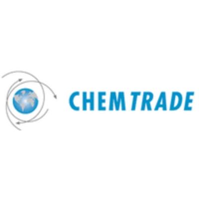 Chemtrade Logistics logo