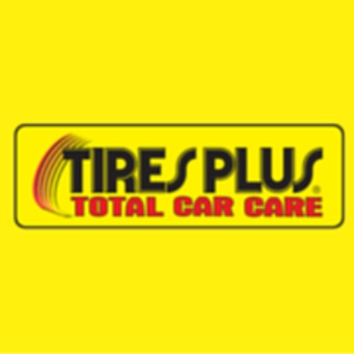 Tires Plus Reviews In Reno Nv Indeed Com
