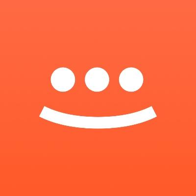 Лого компании Allset
