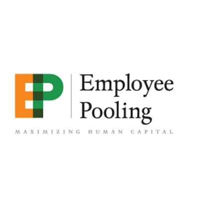 Employee Pooling Resources Careers And Employment Indeed Com