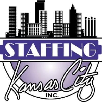 staffing kansas city inc executive assistant 5 salaries - Church Administrative Assistant Salary