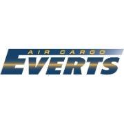 Everts Air Cargo logo