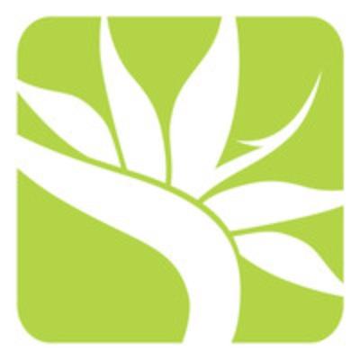 Feros Care logo