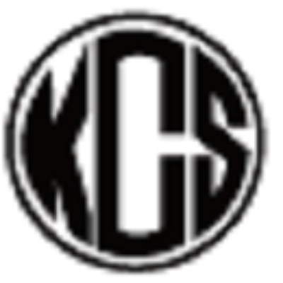 神奈川管材株式会社のロゴ