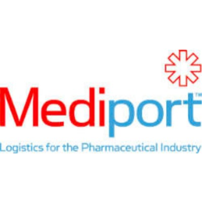 Mediport – go to company page