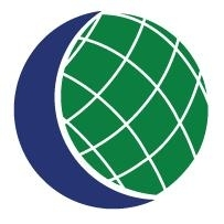 Crane Worldwide logo