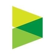 Simpson Millar LLP logo