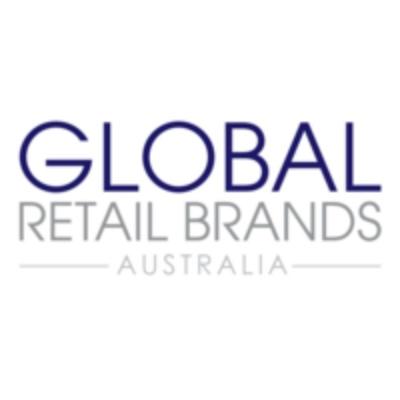 Global Retail Brands logo