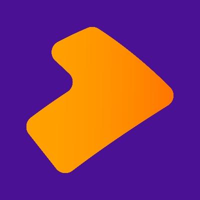 Logotipo - Spread Tecnologia