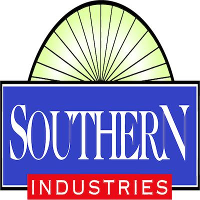 Southern Industries logo