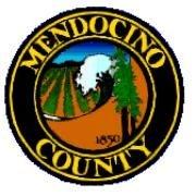 County Of Mendocino