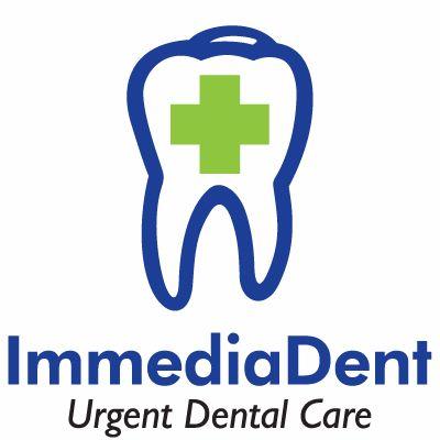 Dental Assistant Salaries In Ohio
