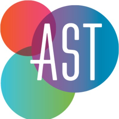 Autism Spectrum Therapies logo