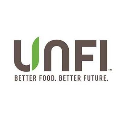Logo UNFI