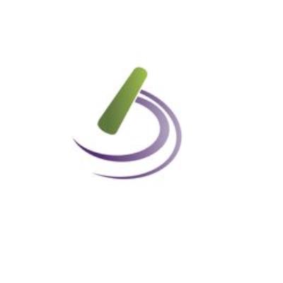 PATIENT CARE AMERICA logo