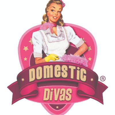 Domestic Divas York Ltd logo