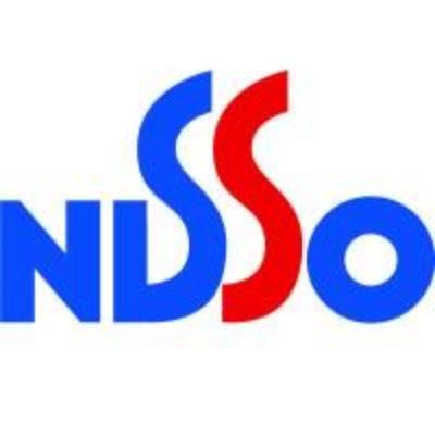 日総工産 株式会社の企業ロゴ