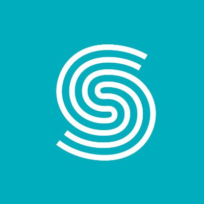 Sport Ireland Campus logo