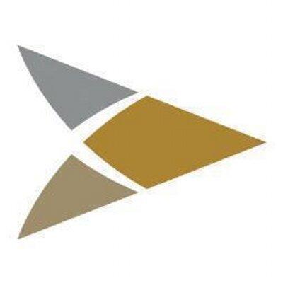 BNY Mellon company logo