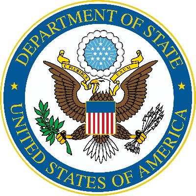 US Department Of State Facilities Manager 6 Salaries