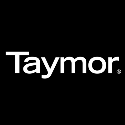 Taymor Industries logo