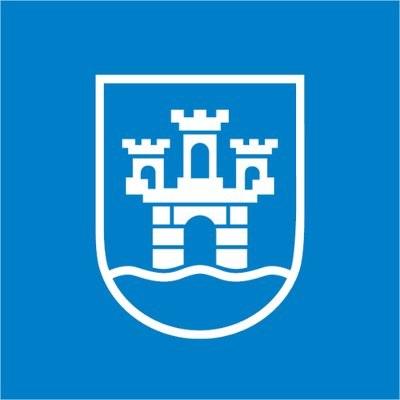 Jönköpings kommun logo