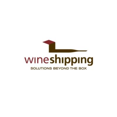 Wineshipping, LLC logo