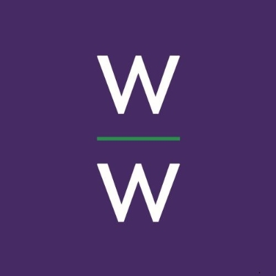 Walmsley Wilkinson Associates logo