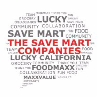 Working At Save Mart Supermarkets In Roseville Ca Employee Reviews