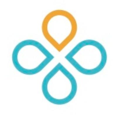 Mitunsleben GmbH-Logo