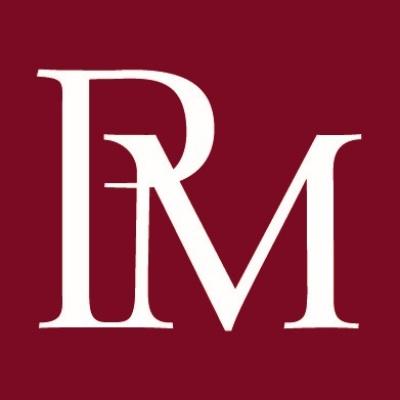 Parlee McLaws LLP logo