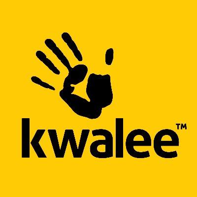 Kwalee Ltd logo