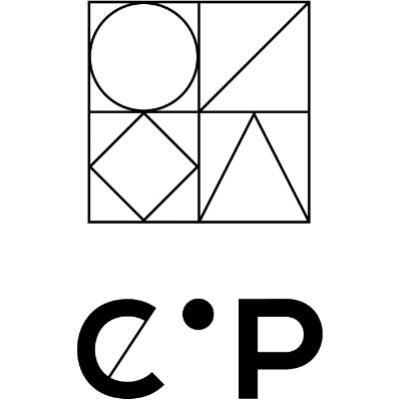 cip marketing GmbH-Logo