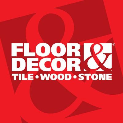 Jobs At Floor And Decor Indeedcom