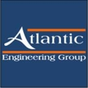 Atlantic Engineering Group logo