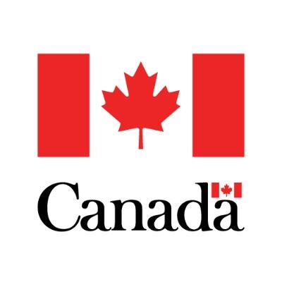 Logo Statistique Canada