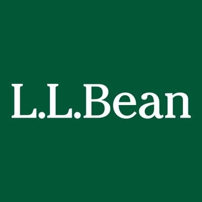 L.L. Bean, Inc. logo