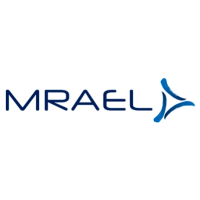 Mrael Group logo