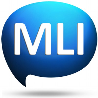 MLI International Schools logo