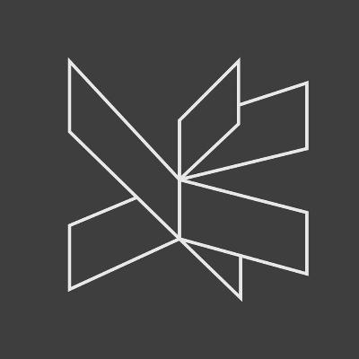 logo for VIA University College