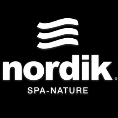Logo Nordik Spa Nature