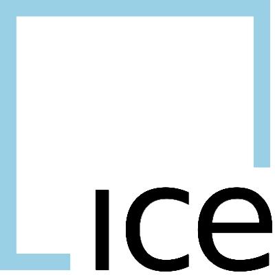 Intercontinental Exchange logo
