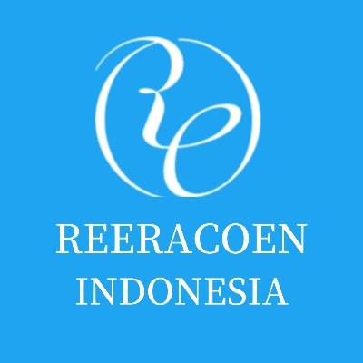 Reeracoen Indonesia logo
